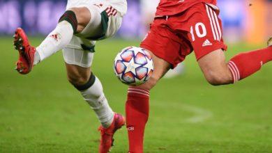 UEFA'dan açıklama: Deplasman golü kuralı kaldırıldı