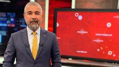 """Veyis Ateş Twitter'dan Ahmet Şık'ı hedef aldı; ''Daha çok şey konuşacağız"""""""