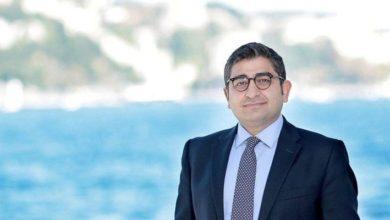Viyana Büyükelçisi Ozan Ceyhun: Sezgin Baran Korkmaz için iade sürecini başlattık