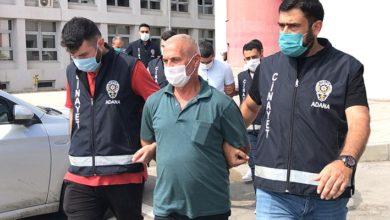 Adana'da 13 yıl önce işlenen cinayet çözüldü: 3 kişi tutuklandı