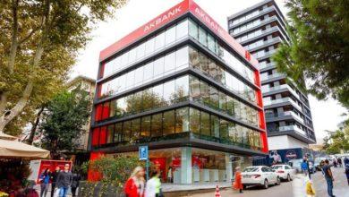 Akbank'tan 'siber saldırı' iddialarına ilişkin açıklama:Gerçek değil