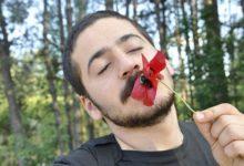 Ali İsmail Korkmaz, katledilişinin 8'inci yılında anılıyor: Hep 19 yaşında