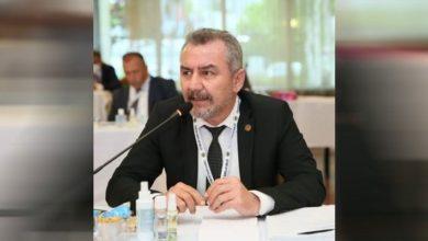 Antalya Baro Başkanı hakkında hapis istemi: Suçu Deniz Gezmiş ve Ulaş Bardakçı'yı anmak