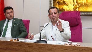 Bolu Valisi Ahmet Ümit'ten Tanju Özcan açıklaması: Gerekli girişimlerde bulunulur