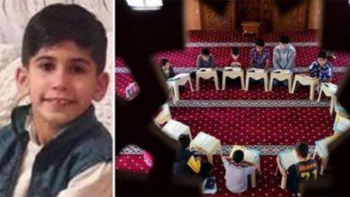 CHP, Kuran kursunda meydana gelen çocuk ölümünün araştırılmasını istedi