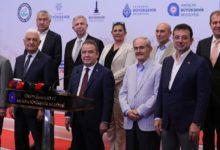 CHP'li büyükşehir belediye başkanları: Tasarruf genelgesi Cumhurbaşkanlığı ve TBMM'yi de kapsamalı