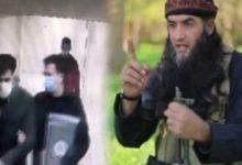 Dehşet görüntüleri gerçek çıkan IŞİD'li kanıt yok deyip suçu kabul etmedi