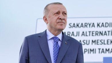 Erdoğan'ın 'ücretli aşı' iddiasına Alman medyası ve 12 farklı ülkede yaşayanlar itiraz etti