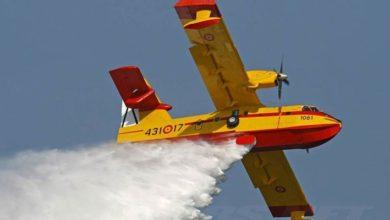 Eski THK yöneticisi Bayram Duman: THK'nin söndürme uçakları niçin inatla bekletiliyor?