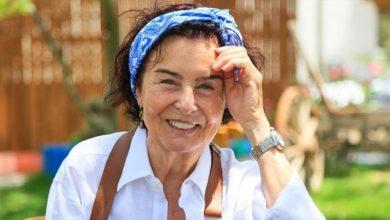 Evinde fenalaşan Fatma Girik hastaneye kaldırıldı