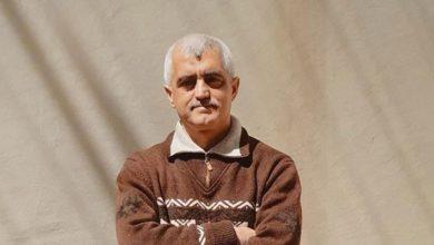 """Gergelioğlu'nun avukatı, """"Gerekçeli karar ne bize ne yerel mahkemeye tebliğ edildi"""""""