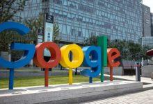 Google'dan çalışanlarına aşı zorunluluğu getirdi