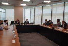 İBB ile İstanbul Havalimanı taksicileri arasında uzlaşma sağlandı