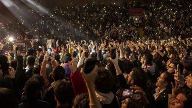 İddia: Konser, sinema, maç gibi etkinlikler için aşı şartı gündemde