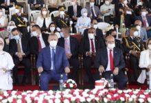 İYİ Parti'den, Erdoğan'ın 'davet' açıklamasına yalanlama geldi