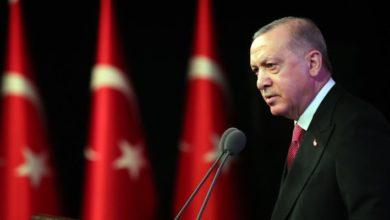 """""""Kanal İstanbul'a ilgili bir adım atmamız şart. İstanbul Boğazı çevre katliamı için her an bir tehdit"""""""