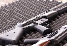 'Kayıp silahlar' Meclis gündeminde: İçişleri var diyor, Emniyet yok