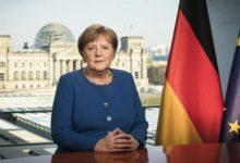 """Merkel: Türkiye Suriyeli mültecilere çok iyi bakıyor..""""AB'ye üye olabileceklerini sanmıyorum"""""""
