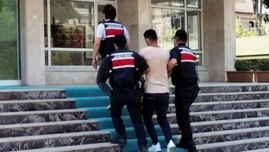Mersin'de IŞİD operasyonuna 3 gözaltı