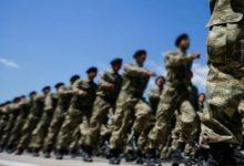 Milli Savunma Bakanlığı'ndan 'bedellive dövizle askerlik hizmeti' açıklaması:Yeni ücret 43 bin lira