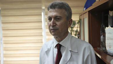 Prof. Dr. Balık: Konserlere, maçlara 2 doz aşısını olmayanlar alınmayabilir