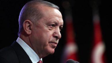 """""""Suç gelirlerinin aklanması ve terörizmin finansmanı ile mücadele"""" genelgesi Resmi Gazete'de"""