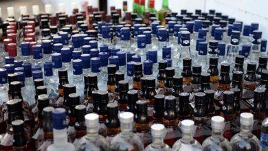 Tekirdağ'da sahte içkiden ölenlerin sayısı 9'a yükseldi
