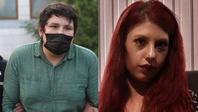 'Tosuncuk ' lakaplı Mehmet Aydın'ın eski eşi Sıla Soysal'dan açıklama: Yaşadıklarım kader