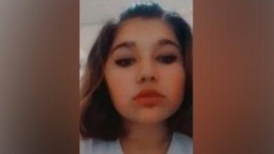 14 yaşındaki Miraç'tan haber alınamıyor