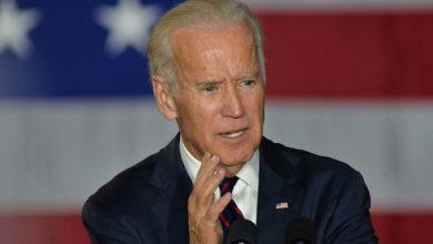 ABD Başkanı Biden: 240 gazeteciyi bölgeden tahliye ettik