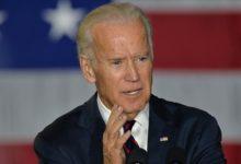 ABD Başkanı Biden: Afganistan'dan çekilme kararından pişman değilim