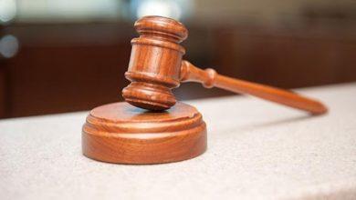 Ailenin evliliğe müdahalesine ,Yargıtay'dan emsal karar