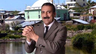 """""""AKP'li Göle belediye başkanı tartıştığı yurttaşa ateş etti"""" iddiası"""