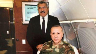 AKP'li Hüseyin Yayman'dan 'sosyal medya düzenlemesi' ile ilgili açıklama: Demokrasileri tehdit ediyor