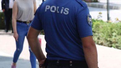 Anayasa Mahkemesi; Polislerin zorla üst aramasını hak ihlali saydı