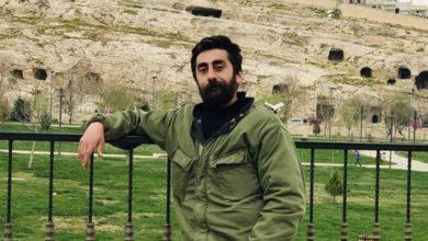 'Hard kapitalizm' sözleriyle tanınan sosyal medyafenomeni Azadi Kaya gözaltına alındı