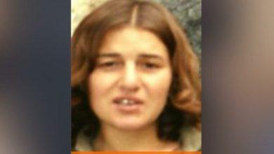 İçişleri Bakanlığı:Turuncu kategorideki terörist Diyarbakır'da yakalandı