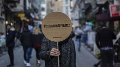 Maraş'ta 14 yaşındaki çocuğu cinsel istismarda bulunan 13 kişi, ilk kez hakim karşısına çıkacak