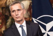 NATO : Diplomatik ilişki Taliban'ın verdiği sözleri tutmasına bağlı