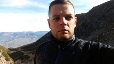 Süphan Dağı'nda tırmanırken kaybolan Ukraynalı bulundu