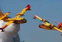 THK'nin hurda denilen uçaklarıyla AB'den yardıma gelenler arasında 'Beş kova su' farkı var
