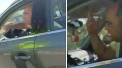 Trafikte kendisini durduran polise 'Tanımıyorsan albümden bak' diyen CHP'li vekil Turan Aydoğan özür diledi