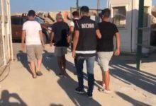 12 ilde FETÖ'nün TSK yapılanmasına yönelik operasyon: 32 gözaltı