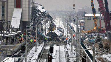 9 kişinin öldüğü kazada hattın eksik açılmasından müdür yardımcısının haberi yokmuş