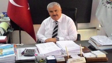 AKP'li başkana rüşvet suçlaması: Vermedim, otelimi mühürledi