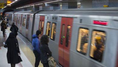 Ankara'da gece ulaşımına saat ayarı