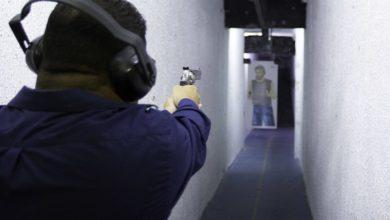 Ateşli silahlar ve diğer aletler yönetmeliğinde değişiklik:Herkes silah alabilecek