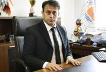 Belediye Daire Başkanı değil Karun mübarek :Rüşvet tapeleri ortaya saçıldı