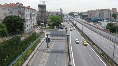 Boğaziçi Triatlonu nedeniyle İstanbul'da bazı yollar pazar günü trafiğe kapatılacak