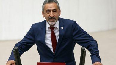 CHP'li Adıgüzel'den SGK tepkisi:Vatandaşa prim ödettirmeyeceksiniz